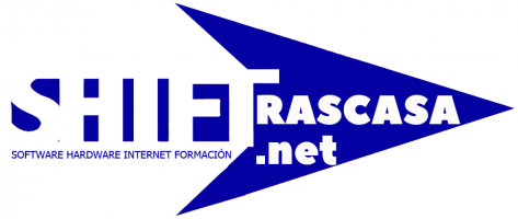 Trascasa.net Aula Virtual