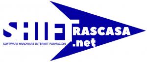 Trascasa.net